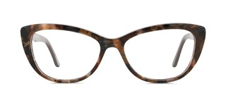 Picture of Divine 7094 Brown