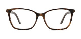 Picture of Divine 7096 Brown