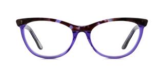 Picture of Divine 7093 Purple