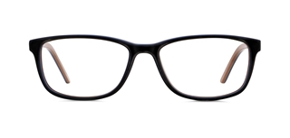 Picture of Exxess 4033 Brown