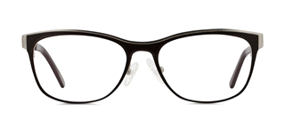 Picture of X-Look 5092 Brown Silver