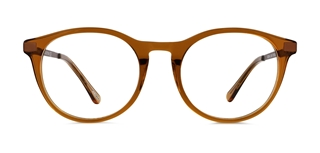 Picture of K-Collection 2064 Light Brown