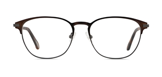 Picture of Exxess 4037 Brown