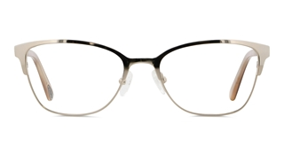Picture of Femina 5087 Brown