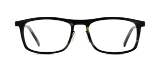 Picture of Exxess 4036 Black