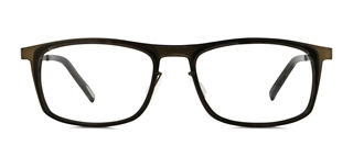 Picture of Exxess 4036 Brown