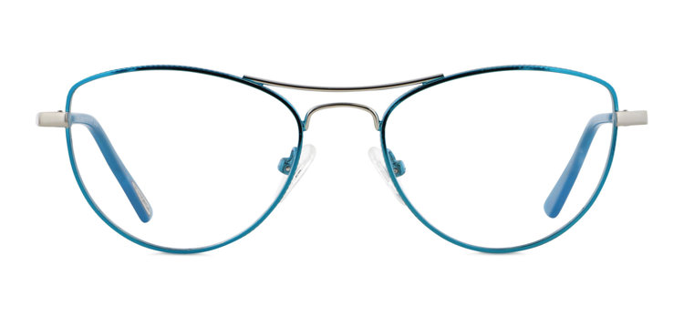 Picture of Americana 8013 Blue