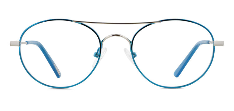Picture of Americana 8014 Blue