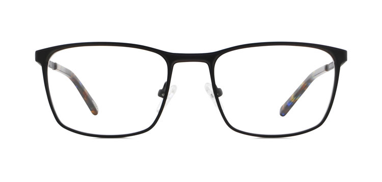 Picture of Americana 7030 Black