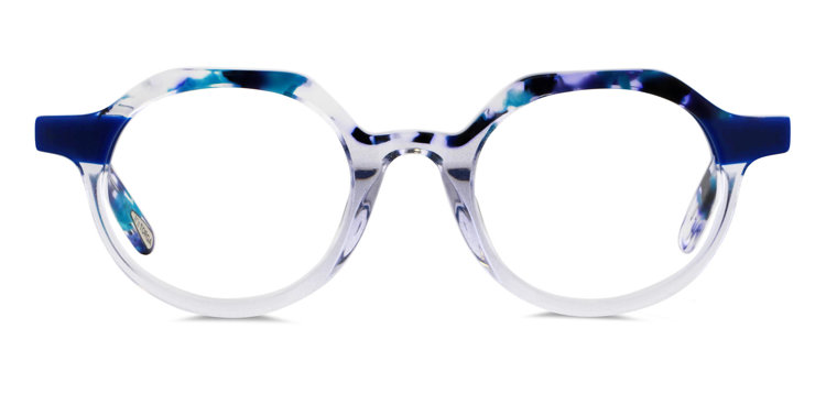 Picture of Bella 7065 Blue