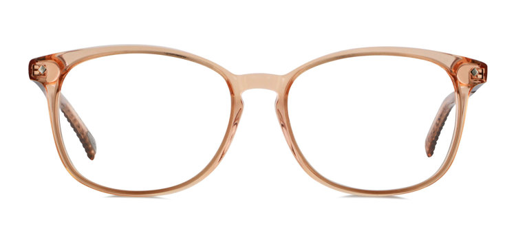 Picture of Bella 7054 Brown