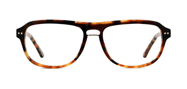 K-Collection 2087 Brown