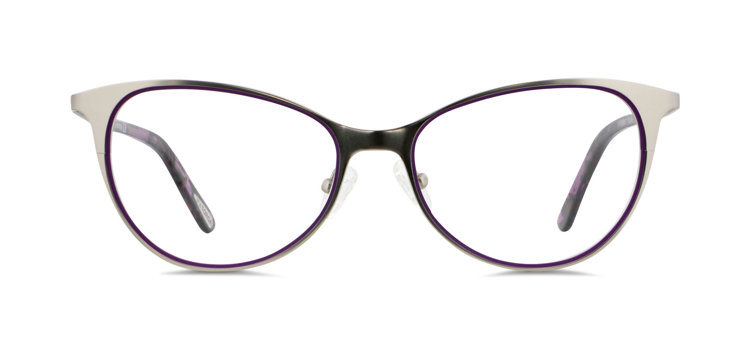 Picture of Femina 6017 Silver