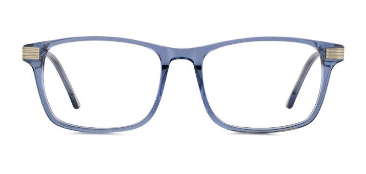 Americana 7034 Blue