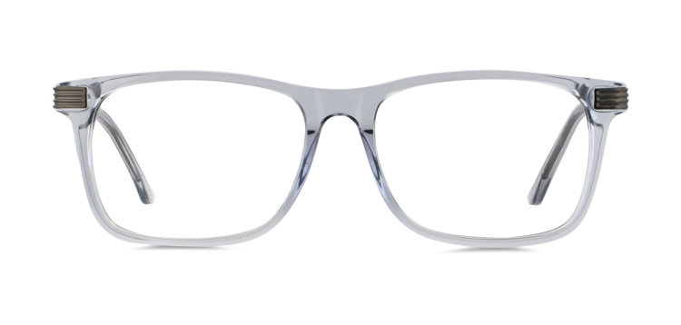 Picture of Americana 7036 Grey