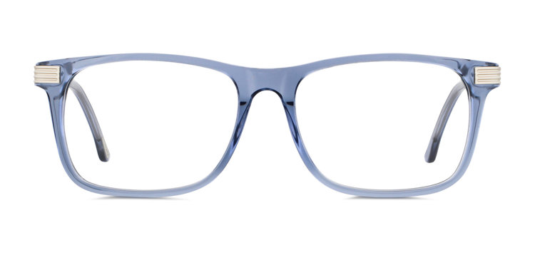 Picture of Americana 7036 Blue