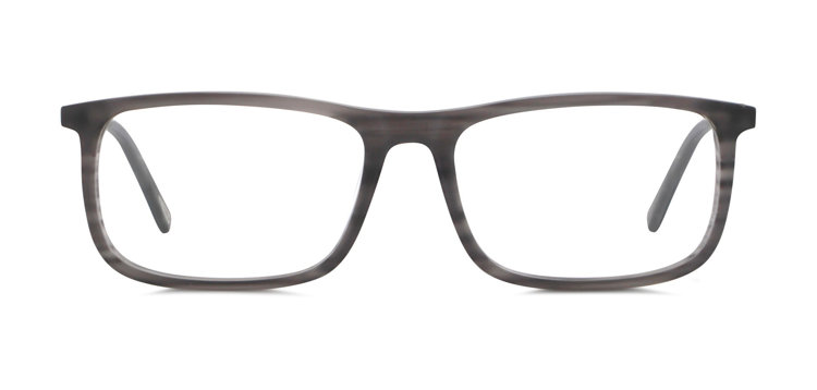 Picture of Americana 7040 Grey