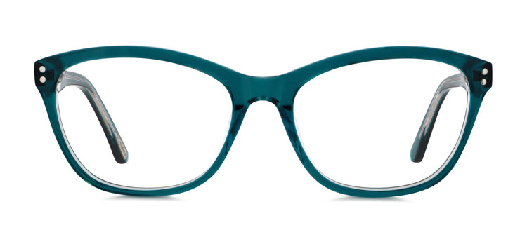 Picture of Americana 8030 Green