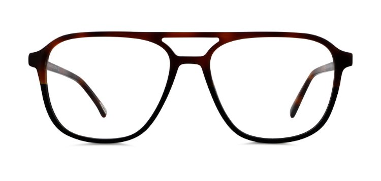 K-Collection 2093 Demi Brown