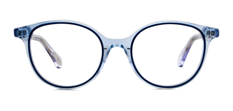 Picture of Americana 8026 Blue