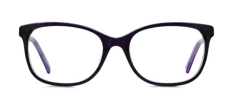 Americana 8041 Purple