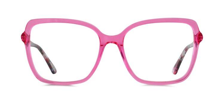 Femina 6010 Pink