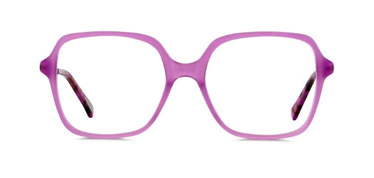 Femina 6011 Purple