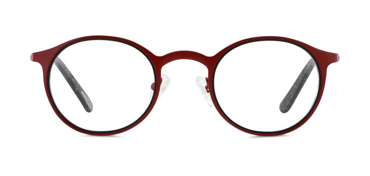 Picture of FEMINA 6018 RED