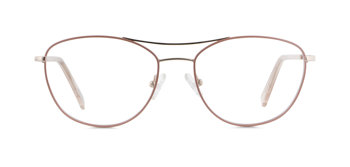 Picture of ENIGMA 4034 BROWN