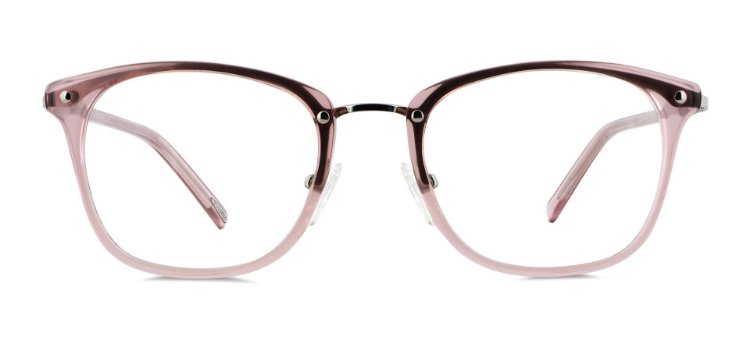 ENIGMA 4042 PINK