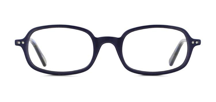 Americana 7057 Blue