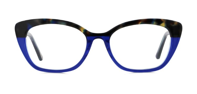 Femina 6031 Blue