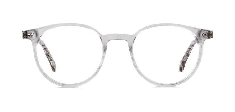 Retro 7091 Grey